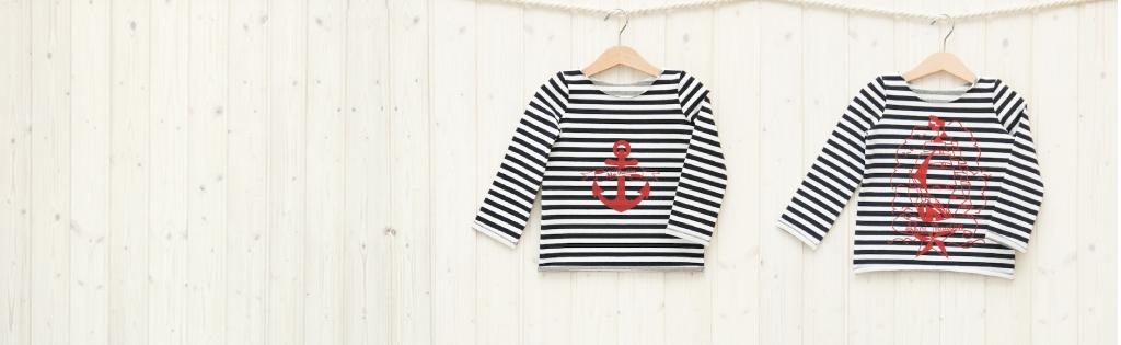 a77f84277a78e7 Maaten – Onlineshop für Kinderkleidung im maritimen Stil