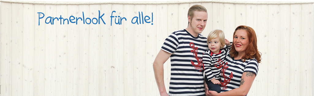 holzbanner-partnerlook